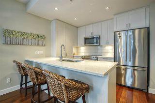 Photo 12: 410 1166 54A Street in Delta: Tsawwassen Central Condo for sale (Tsawwassen)  : MLS®# R2499536