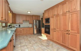 Photo 4: 833220 4th Line in Mono: Rural Mono House (Bungalow-Raised) for sale : MLS®# X3769462