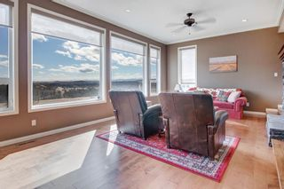 Photo 17: 103 Sunset Point: Cochrane Detached for sale : MLS®# A1092790