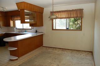 Photo 29: 4344 114 Street in Edmonton: Zone 16 House for sale : MLS®# E4252716