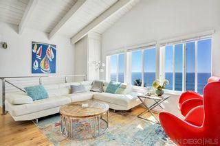 Photo 1: ENCINITAS Condo for sale : 2 bedrooms : 740 Neptune Ave