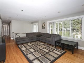 Photo 4: 1304 FOSTER AVENUE in Coquitlam: Central Coquitlam House for sale : MLS®# R2433581