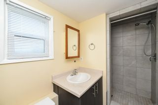 Photo 20: 2442 Fitzgerald Ave in : CV Courtenay City House for sale (Comox Valley)  : MLS®# 874631