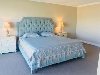 """Photo 4: 516 456 MOBERLY Road in Vancouver: False Creek Condo for sale in """"PACIFIC COVE"""" (Vancouver West)  : MLS®# R2248992"""