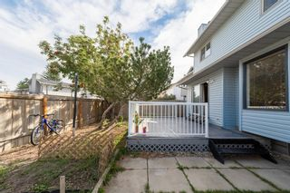 Photo 30: 64 MARTINGROVE Way NE in Calgary: Martindale Detached for sale : MLS®# A1144616