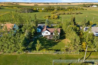 Photo 31: 209 2ND Avenue in Davin: Residential for sale : MLS®# SK870199