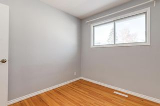 Photo 18: 624 97 Avenue SE in Calgary: Acadia Detached for sale : MLS®# A1096697