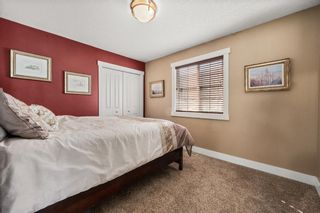 Photo 19: 1076 Channelside Way SW: Airdrie Detached for sale : MLS®# A1100367