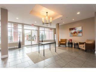 "Photo 5: 201 12283 224 Street in Maple Ridge: West Central Condo for sale in ""Maxx"" : MLS®# R2541588"