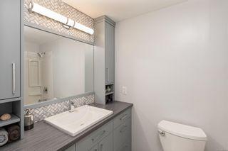 Photo 16: 301 1215 Bay St in : Vi Fernwood Condo for sale (Victoria)  : MLS®# 875030