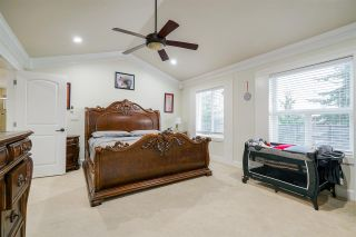 """Photo 28: 18888 53A Avenue in Surrey: Cloverdale BC House for sale in """"Cloverdale """"Hilltop"""""""" (Cloverdale)  : MLS®# R2535179"""