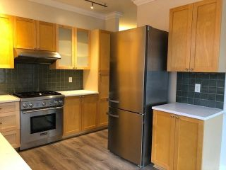 "Photo 11: 102 2280 WESBROOK Mall in Vancouver: University VW Condo for sale in ""KEATS HALL"" (Vancouver West)  : MLS®# R2538828"
