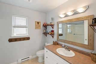 Photo 13: 6 pearce Pl in : VR Six Mile House for sale (View Royal)  : MLS®# 874495
