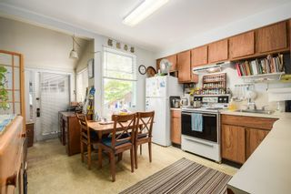 Photo 12: 3382 West 7th Ave in Vancouver: Kitsilano Home for sale ()  : MLS®# V1068381
