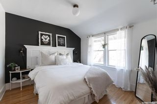 Photo 31: 2040 Montague Street in Regina: Cathedral RG Residential for sale : MLS®# SK849350