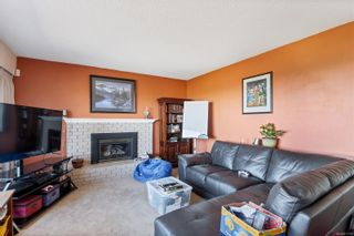 Photo 43: 941 Kalmar Rd in : CR Campbell River Central House for sale (Campbell River)  : MLS®# 873198