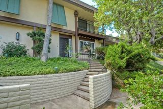 Photo 1: SAN DIEGO Townhouse for sale : 3 bedrooms : 4415 Collwood Lane