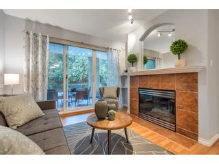 """Photo 3: 117 22022 49 Avenue in Langley: Murrayville Condo for sale in """"Murray Green"""" : MLS®# R2620462"""