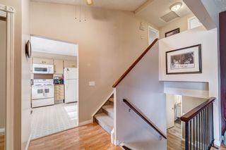 Photo 5: 68 Glendale Way: Cochrane Detached for sale : MLS®# A1101921