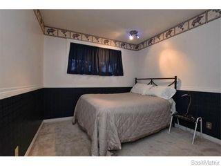 Photo 16: 46 WHEELER Crescent in Regina: Walsh Acres Single Family Dwelling for sale (Regina Area 01)  : MLS®# 551653