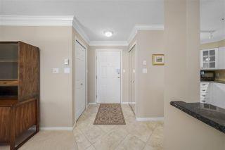 "Photo 13: 301 1576 MERKLIN Street: White Rock Condo for sale in ""The Embassy"" (South Surrey White Rock)  : MLS®# R2494325"