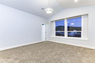 """Photo 14: 4488 STEPHEN LEACOCK Drive in Abbotsford: Abbotsford East House for sale in """"Auguston"""" : MLS®# R2589245"""