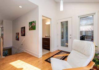Photo 19: 2275 98 Avenue SW in Calgary: Palliser Detached for sale : MLS®# A1132163