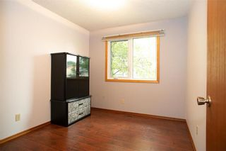 Photo 21: 66 Dells Crescent in Winnipeg: Meadowood Residential for sale (2E)  : MLS®# 202119070