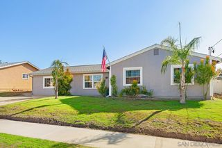 Photo 5: SANTEE House for sale : 3 bedrooms : 9433 Doheny Road