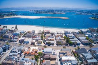 Photo 24: MISSION BEACH Condo for sale : 2 bedrooms : 2868 Bayside Walk #5 in San Diego