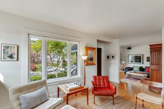 Photo 5: 5988 DUNBAR Street in Vancouver: Southlands House for sale (Vancouver West)  : MLS®# R2574369