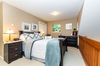 """Photo 15: 1858 WOOD DUCK Way: Lindell Beach House for sale in """"THE COTTAGES AT CULTUS LAKE"""" (Cultus Lake)  : MLS®# R2555828"""