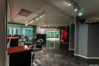 Photo 18: 30 1 Campus Drive in Saskatoon: Varsity View Commercial for sale : MLS®# SK861154