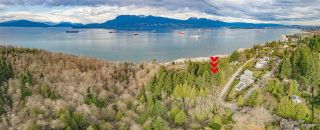 Photo 5: 4889 BELMONT Avenue in Vancouver: Point Grey House for sale (Vancouver West)  : MLS®# R2556208