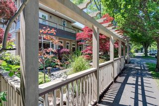 Photo 25: 3 209 Superior St in : Vi James Bay Row/Townhouse for sale (Victoria)  : MLS®# 877635