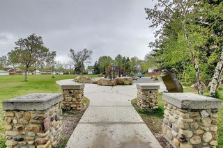 Photo 33: 132 Mt Allan Circle SE in Calgary: McKenzie Lake Detached for sale : MLS®# A1110317
