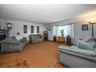 Photo 4: 26826 34TH Avenue in Langley: Aldergrove Langley House for sale : MLS®# R2141375