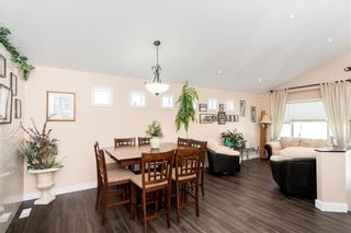 Photo 6: 72009 PINE Road South in St Clements: R02 Residential for sale : MLS®# 202111274