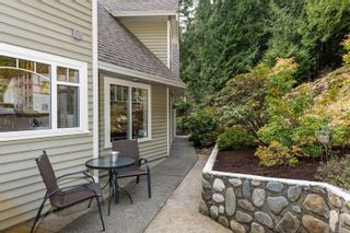 Photo 34: 635 Steamer Dr in : CS Willis Point House for sale (Central Saanich)  : MLS®# 870175