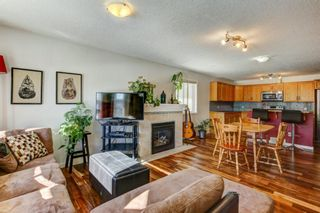 Photo 12: 1 6204 Bowness Road NW in Calgary: Bowness Row/Townhouse for sale : MLS®# A1077280