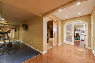 Photo 35: 19 RICHELIEU Crescent: Beaumont House for sale : MLS®# E4228335