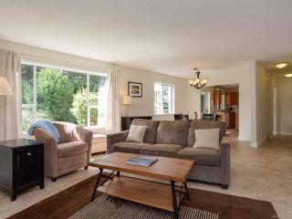 Photo 3: 1171 ZEBALLOS DRIVE in COURTENAY: CV Courtenay East House for sale (Comox Valley)  : MLS®# 792451