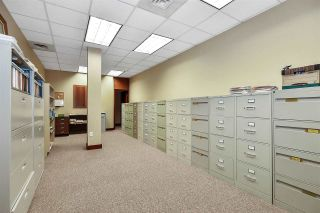 Photo 17: 204 31549 SOUTH FRASER Way: Office for sale in Abbotsford: MLS®# C8038296