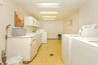 """Photo 32: 104 2935 SPRUCE Street in Vancouver: Fairview VW Condo for sale in """"Landmark Caesar"""" (Vancouver West)  : MLS®# R2609683"""