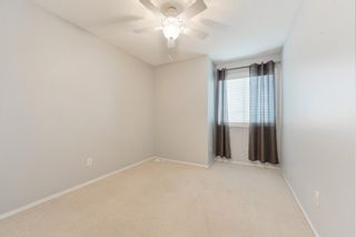 Photo 20: 825 MCALLISTER Crescent in Edmonton: Zone 55 House for sale : MLS®# E4262394