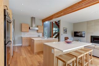 Photo 10: 8408 118 Street in Edmonton: Zone 15 House for sale : MLS®# E4240834