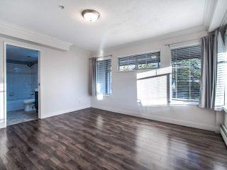 "Photo 10: 306 20561 113 Avenue in Maple Ridge: Southwest Maple Ridge Condo for sale in ""WARESLEY PLACE"" : MLS®# R2524789"
