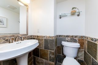 Photo 17: 3865 HAMBER Place in North Vancouver: Indian River House for sale : MLS®# R2615756