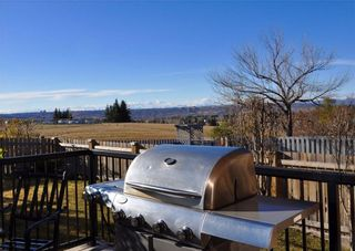 Photo 41: 7067 EDGEMONT Drive NW in Calgary: Edgemont House for sale : MLS®# C4143123
