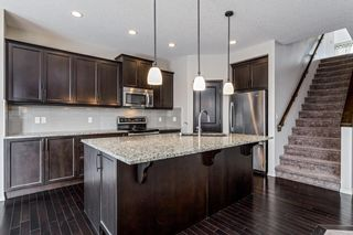 Photo 3: 1200 BRIGHTONCREST Common SE in Calgary: New Brighton Detached for sale : MLS®# A1066654
